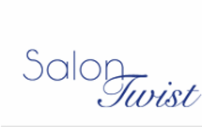 Salon Twist